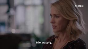 """""""Gypsy"""": pełny polski zwiastun"""