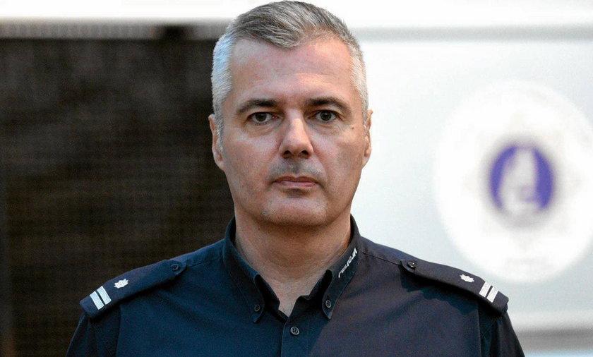 Piotr Kostkiewicz