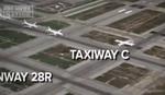 """""""VIDIM SVETLA NA PISTI!"""" Kanadski avion u poslednjem trenutku izbegao NAJVEĆU NESREĆU U ISTORIJI VAZDUHOPLOVSTVA (VIDEO)"""