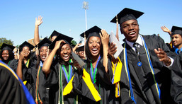 ___7341154___2017___9___19___18___african-student