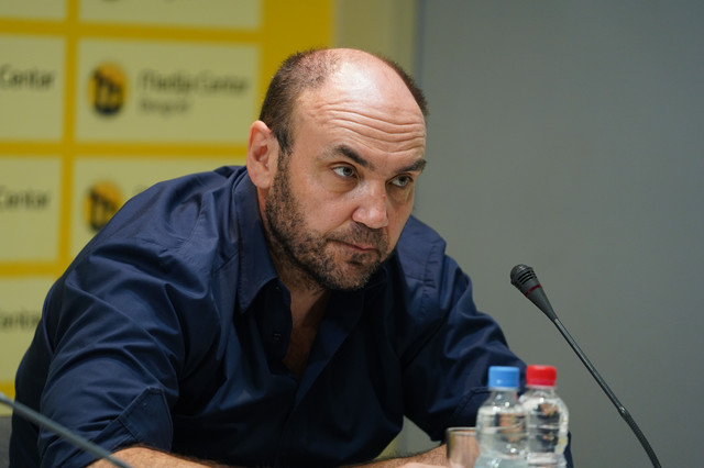 Zoran Panović