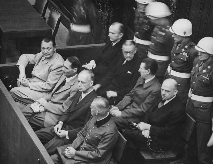 Nuremberg_Trials_retouched