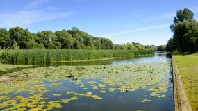 Będzie można bez wiz zwiedzać Kanał Augustowski na Białorusi i Grodno