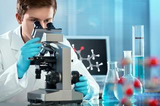 Epidemiolodzy: Należy przekazywać informacje o zakażonych bakterią New Delhi