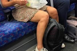 """""""Neću više da držim jezik za zubima i da me muškarci IGNORIŠU"""": Objasnila je šta joj se svakog dana dešava u prevozu i SVE ŽENE SE SLAŽU SA NJOM"""