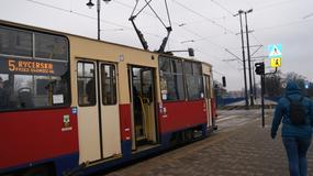 Wielkanoc: Toruń i Bydgoszcz zmienią rozkłady jazdy na święta