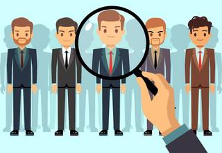 5 obowiązków pracownika rozpoczynającego pracę w firmie