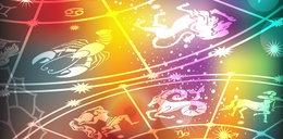 Osoby o tych znakach zodiaku nie nadają się do długich związków