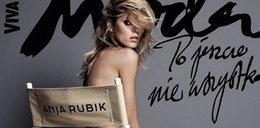 Polka w rankingu Forbesa najlepiej zarabiających modelek
