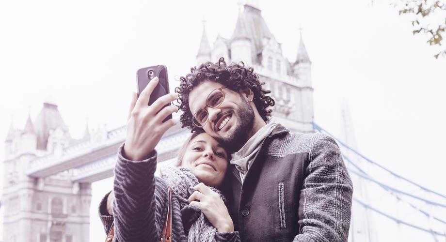 Szukasz portali randkowych dla Polaków za granicą?
