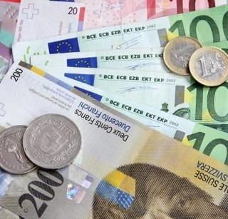 Związek Banków Polskich: Propozycje dot. kredytów walutowych są korzystne dla gospodarki i banków
