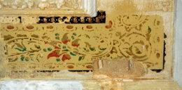 Skarb w pałacu przy Piotrkowskiej