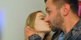 Piekło Wróblewskiej. Musi całować się z Szatanem