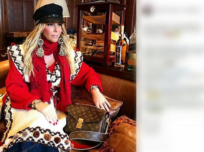 Hrvatska kraljica Instagrama je verena za bogatog menadžera čiju sliku NIKAD NIJE OBJAVILA: Misteriozni Jozo izgleda OVAKO