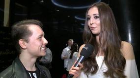 """Izabella Krzan w programie """"Azja Express""""? Kogo zabierze ze sobą?"""