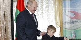 Strzały i zamieszki na Białorusi po wyborach. Są rani!