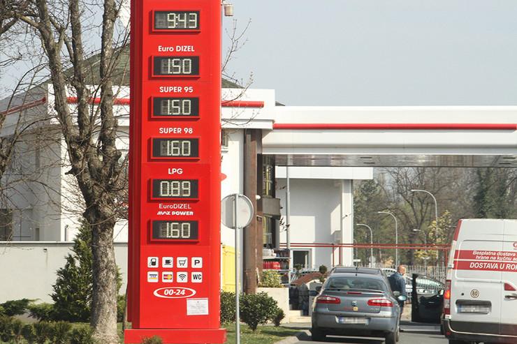 gorivo cene pumpa02