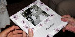 Naziści odebrali więźniarce córkę. Ta odnalazła ją po latach