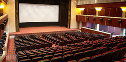 Polacy ruszą w weekend do kin? Bilety będą naprawdę tanio