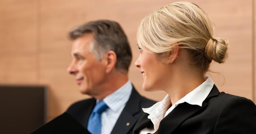 """Citibank odnotował najwyższy odsetek kobiet na stanowiskach managerskich w badaniu """"FT"""""""
