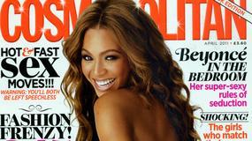 Jakie gwiazdy najczęściej pojawiają się na okładkach magazynów?