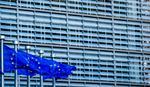 Crna Gora otvorila dva nova poglavlja u pregovorima s EU