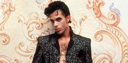 Jak zmarł Prince? Już wszystko jasne