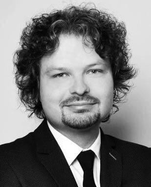 dr. hab. Tadeusz Zembrzuski Uniwersytet Warszawski