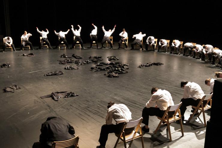456656_a-les-grands-ballets-canadiene-13