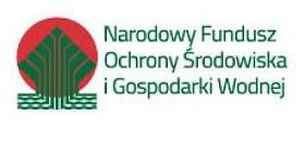 narodowy fundusz ochrony środowiska