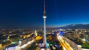 Global Power City Index 2016 - poznaliśmy 10 najpotężniejszych miast świata