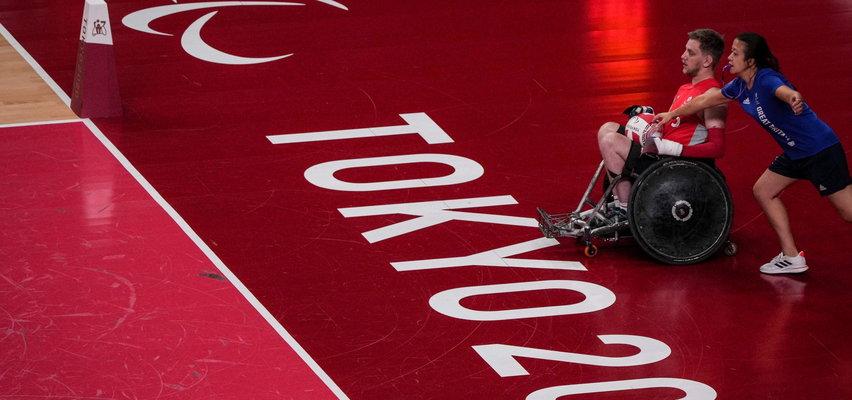 Igrzyska Paraolimpijskie 2020. Kto ma największe szanse na medal? Gdzie obejrzeć transmisję?