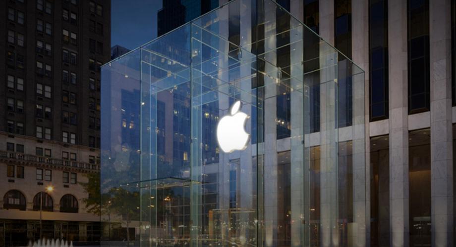 Apple will sechs Apple Stores in Indien eröffnen