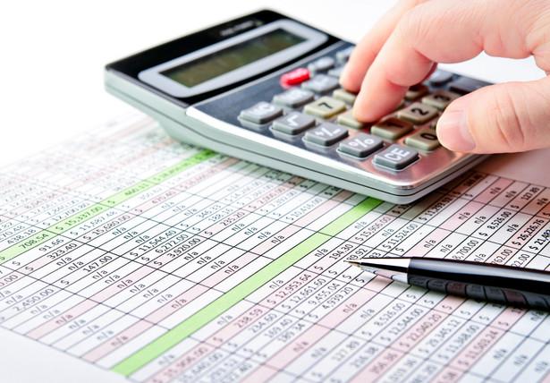 Asystent podatnika nie jest doradcą podatkowym