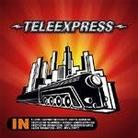 """Kompilacja - """"Teleexpress In"""""""
