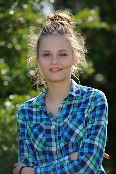 Katarzyna Sawczuk