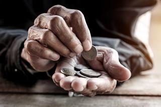 Dofinansowanie wypoczynku ze środków obrotowych może być zwolnione ze składek