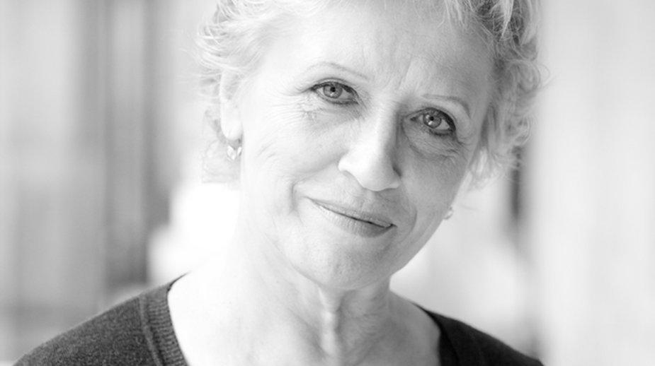 Joanna Cortes