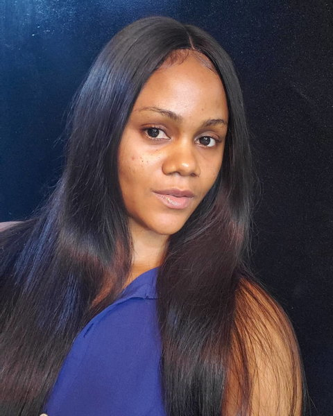 Fatoyinbo would insist on dropping her off at home, even though she protested several times. Instead of dropping her off at the junction as he had promised, he detoured, driving her away from safety and towards a secluded spot [Instagram/BusolaDakolo]