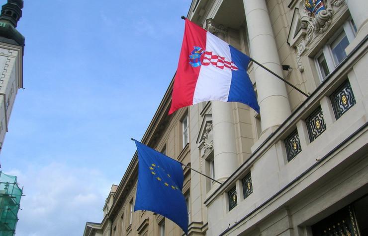 231855_banjaluka01-hrvatska-u-eu