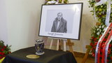 Pogrzeb Zygmunta Malanowicza. Gwiazdy pożegnały wybitnego aktora
