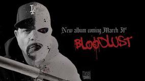 """""""No Lives Matter"""": pierwszy singiel z nowego albumu Body Count"""