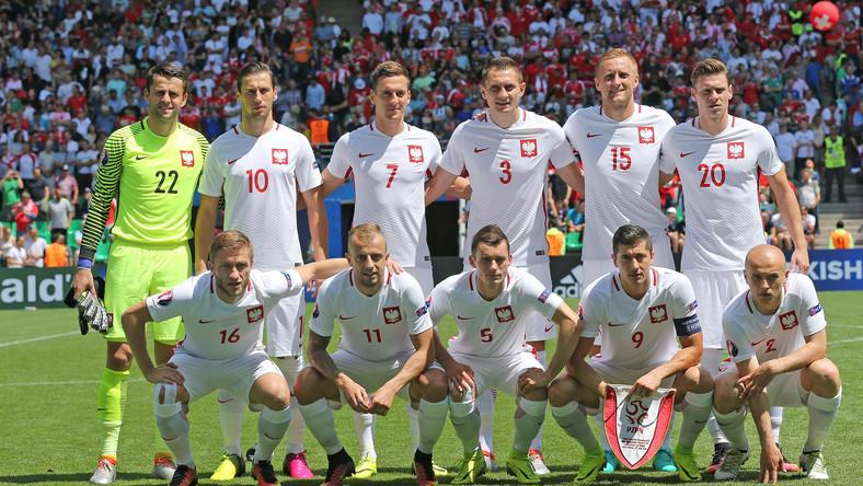 7e69e6780 Euro 2016: nie będzie brązowego medalu - EURO 2016