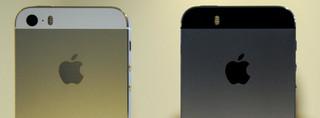 Ceny iPhone 5S i 5C w Polsce