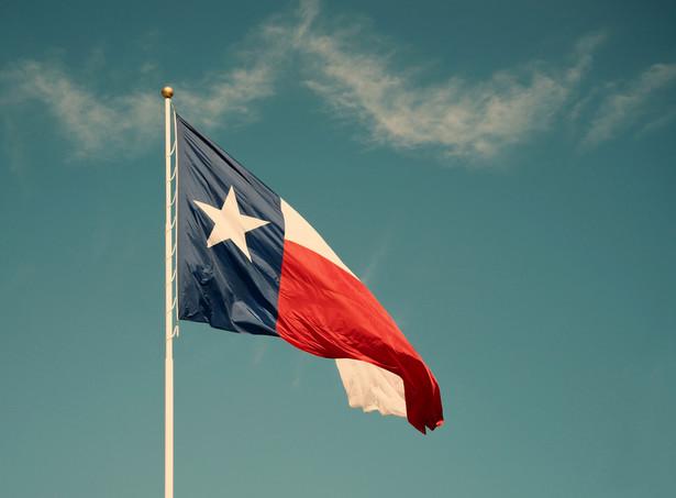 """Według """"NYT"""" ceny w Teksasie są po części wynikiem wyjątkowo nieuregulowanego rynku energii elektrycznej"""