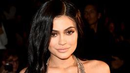 Kylie Jenner zdradziła imię córeczki