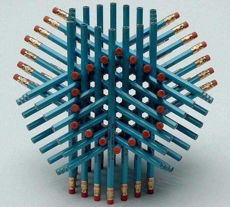 Olovke