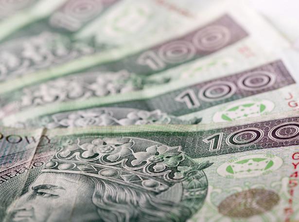Wiceminister podkreślił, że nowa perspektywa finansowa to nowe możliwości realizacji ważnych i potrzebnych inwestycji