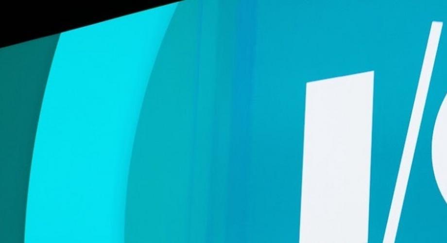 Google: Sundar Pichai übernimmt weitere Bereiche
