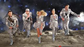 """""""The Voice od Poland"""": zobacz trenerów na planie spotu"""